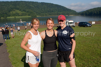 Willow Creek Triathlon_080209_SM_021