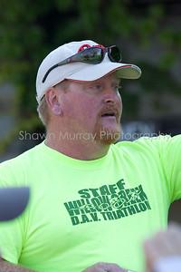 Willow Creek Triathlon_080209_SM_038