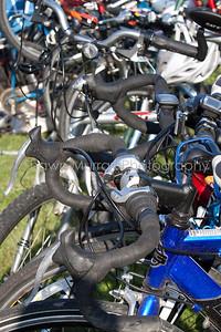 Willow Creek Triathlon_080209_SM_007