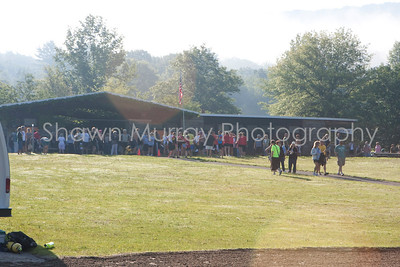 Willow Creek Triathlon_080209_SM_015