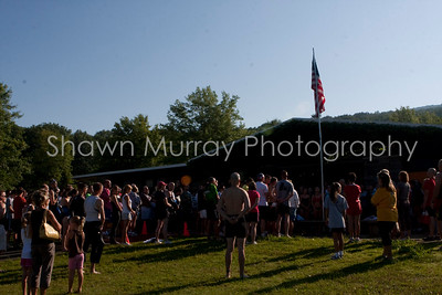 Willow Creek Triathlon_080209_SM_044