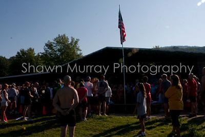 Willow Creek Triathlon_080209_SM_043