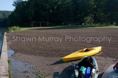 Willow Creek Triathlon_080209_SM_014