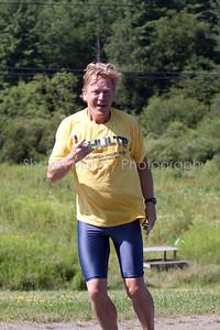 Willow Creek Triathlon_080209_SM_441