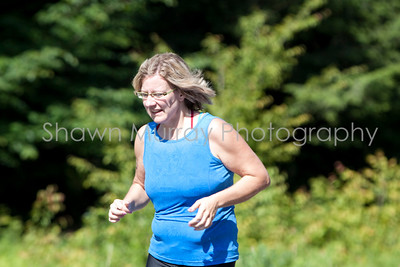 Willow Creek Triathlon_080209_SM_451