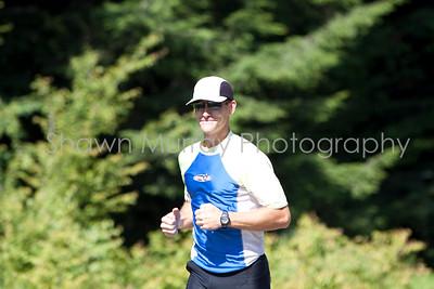 Willow Creek Triathlon_080209_SM_450