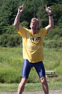 Willow Creek Triathlon_080209_SM_438