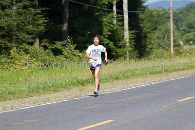 Willow Creek Triathlon_080209_SM_444
