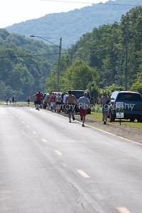 Willow Creek Triathlon_080209_SM_390