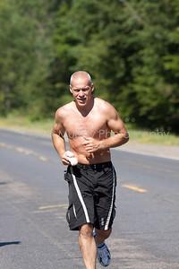 Willow Creek Triathlon_080209_SM_466