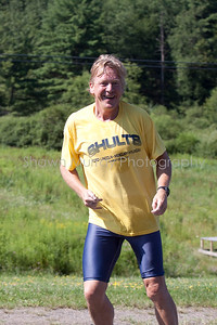 Willow Creek Triathlon_080209_SM_442