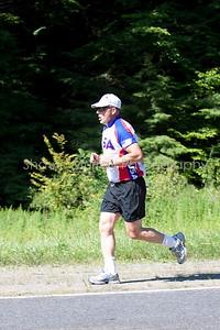 Willow Creek Triathlon_080209_SM_457
