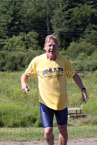 Willow Creek Triathlon_080209_SM_440