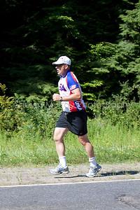 Willow Creek Triathlon_080209_SM_456