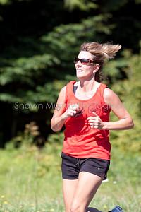 Willow Creek Triathlon_080209_SM_461