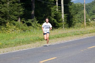Willow Creek Triathlon_080209_SM_445