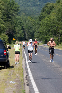 Willow Creek Triathlon_080209_SM_463