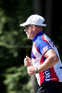 Willow Creek Triathlon_080209_SM_458
