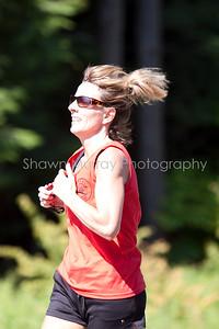 Willow Creek Triathlon_080209_SM_462
