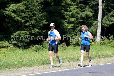 Willow Creek Triathlon_080209_SM_449