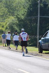 Willow Creek Triathlon_080209_SM_433