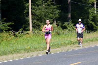 Willow Creek Triathlon_080209_SM_453