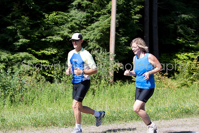 Willow Creek Triathlon_080209_SM_452