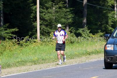 Willow Creek Triathlon_080209_SM_454