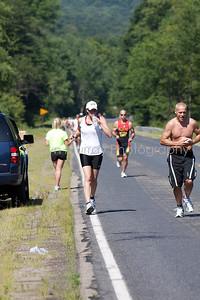 Willow Creek Triathlon_080209_SM_464