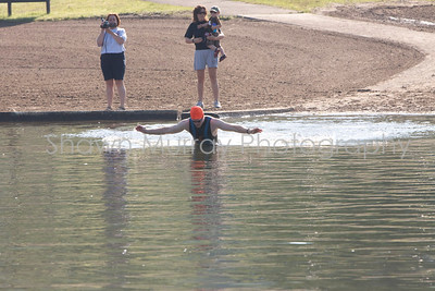 Willow Creek Triathlon_080109_AG_5028