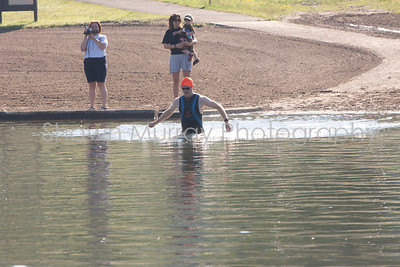Willow Creek Triathlon_080109_AG_5026