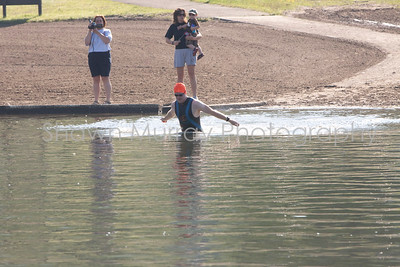 Willow Creek Triathlon_080109_AG_5027