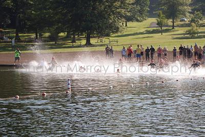 Willow Creek Triathlon_080109_AG_5053