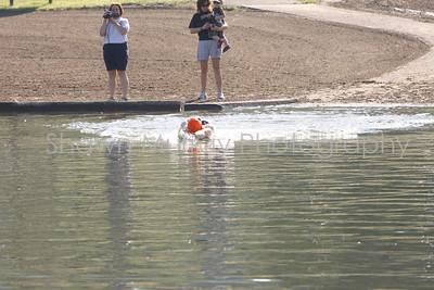 Willow Creek Triathlon_080109_AG_5029_1
