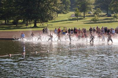 Willow Creek Triathlon_080109_AG_5049