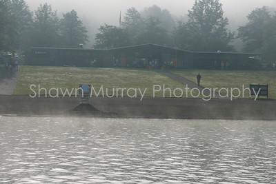 Willow Creek Triathlon_080109_AG_5034