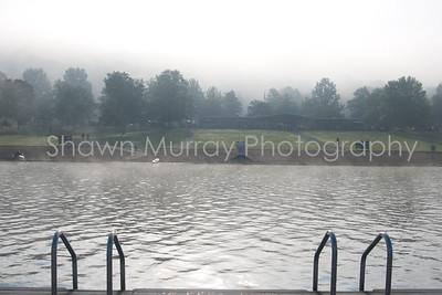Willow Creek Triathlon_080109_AG_5031