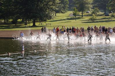 Willow Creek Triathlon_080109_AG_5049_1