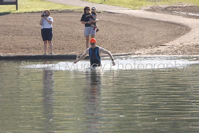Willow Creek Triathlon_080109_AG_5026_1