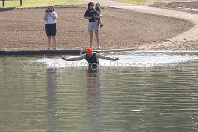 Willow Creek Triathlon_080109_AG_5028_1