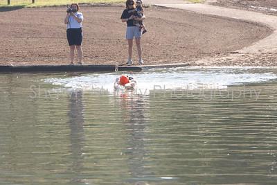 Willow Creek Triathlon_080109_AG_5029
