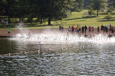 Willow Creek Triathlon_080109_AG_5053_1