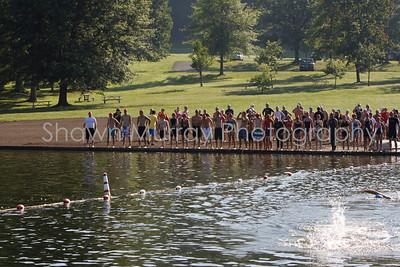 Willow Creek Triathlon_080109_AG_5047_1
