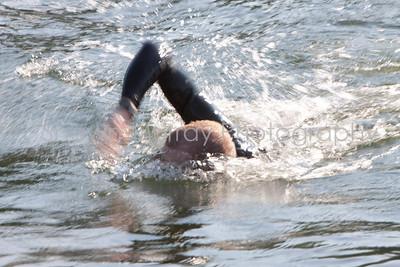 Willow Creek Triathlon_080109_AG_5006