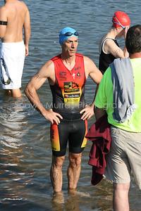MP_Willow Creek Triathlon_080109_7041