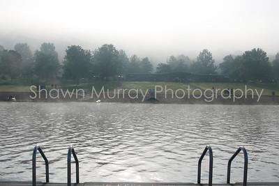 Willow Creek Triathlon_080109_AG_5030