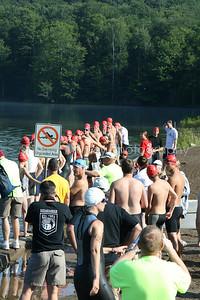 MP_Willow Creek Triathlon_080109_7040