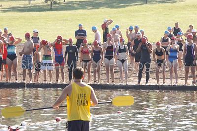 Willow Creek Triathlon_080109_AG_5040_1
