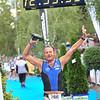 Triathlon 037