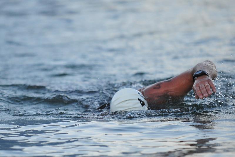 Triathlon 026